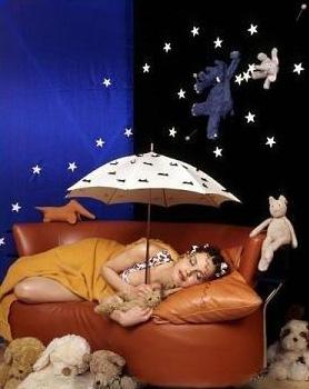 Толкование снов: значение снов по темам