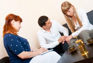 Курсы практической психологии - как выбрать нужную программу?