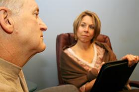 Психологическое образование для людей с ограниченными возможностями