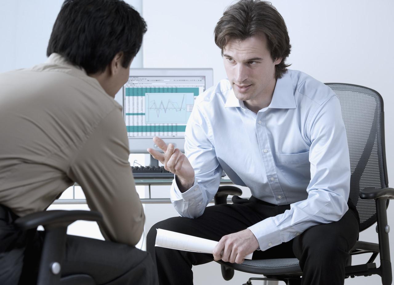Обучение психологии дистанционно: плюсы