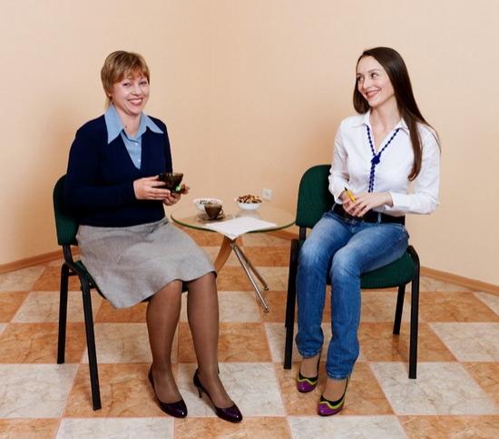 Почему по окончании дистанционного курса выдается сертификат психолога?