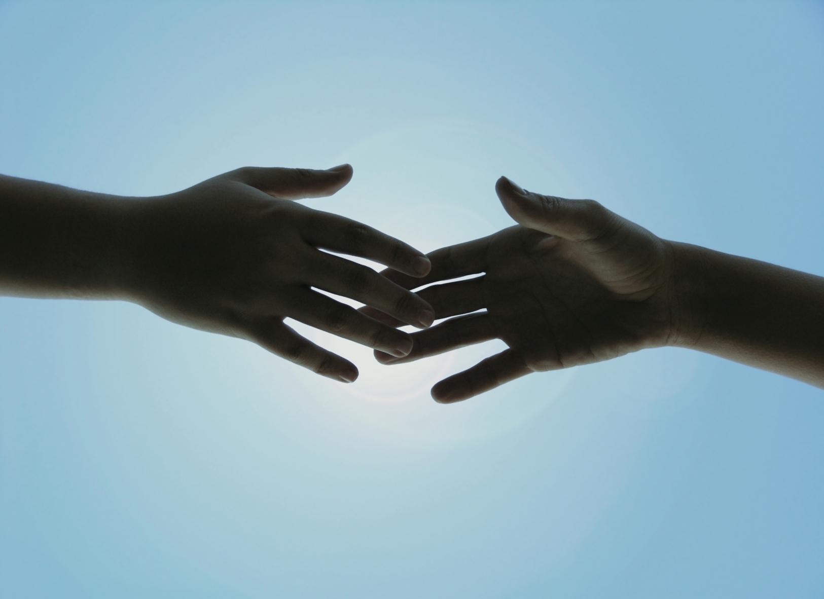 Психологическое консультирование и психотерапия онлайн