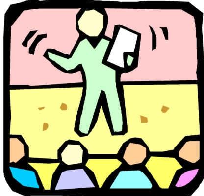 Психотерапия: тренинг работы с ложью?