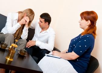 Дистанционное обучение психологии