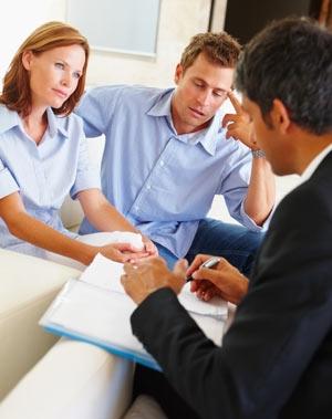 Курсы повышения квалификации для психологов