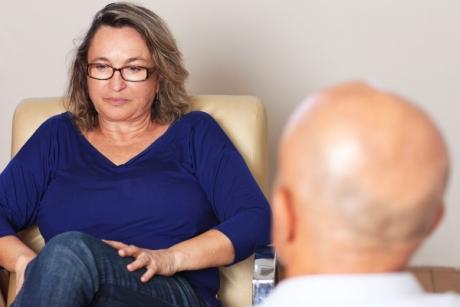 Где можно выучиться на психолога - быстро и просто