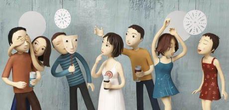 Основные методы психотерапии: психодрама