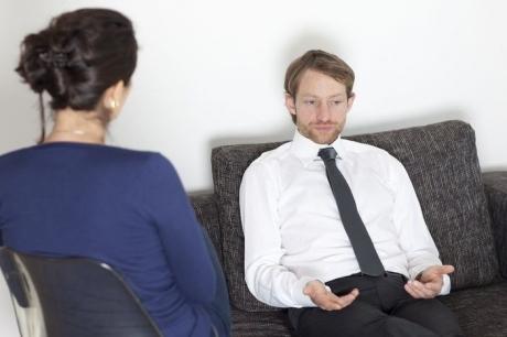 Я - будущий психолог (обучение разным школам психотерапии)