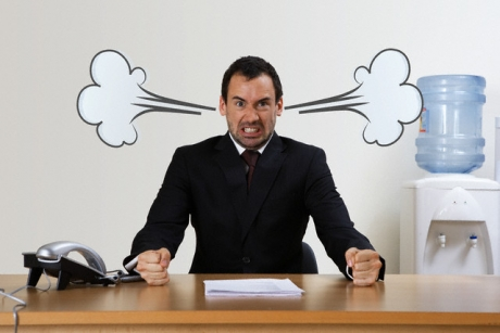 Работа со стрессом: методики для психолога