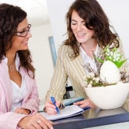 Куда идти учиться на психолога?