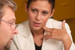 Дистанционный практикум по психологическому консультированию