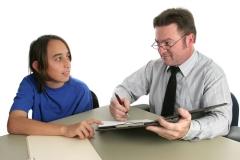 Где можно учиться на психолога? Дома!