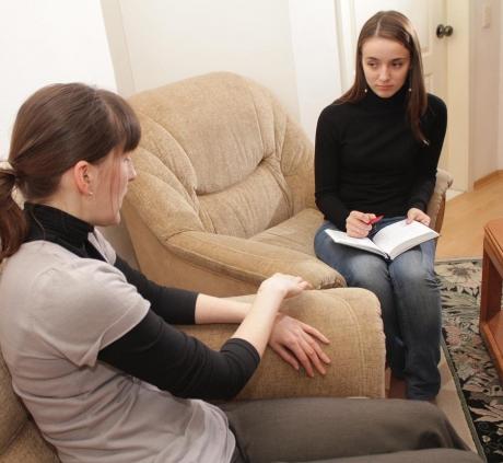Как учат на психолога дистанционно?