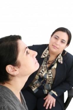 Куда поступить на психолога - устроит ли работодателя заочное обучение?