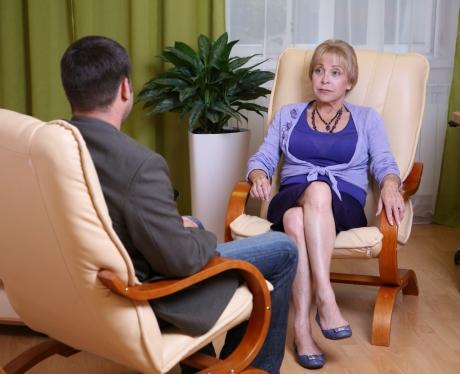 Куда пойти учиться на психолога?