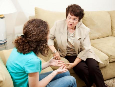 Изучаем основные методы психотерапии через интернет