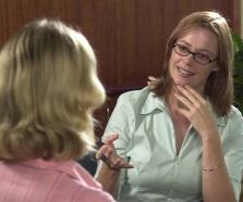 Современные направления психотерапии: коучинг