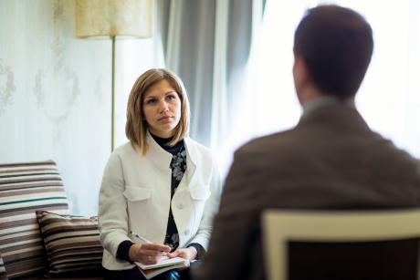 Как начать консультировать? Руководство по психотерапии для новичков