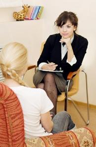 Заочное обучение и профессиональные навыки психолога