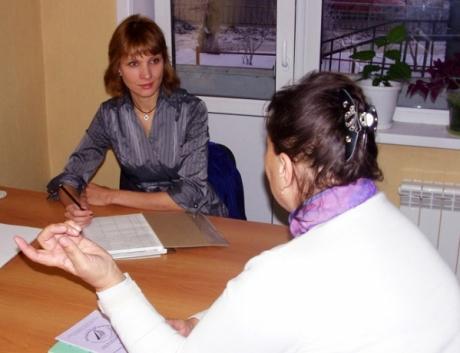 Теория и практика психологического консультирования