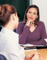 Процесс психотерапии: работа с фобиями
