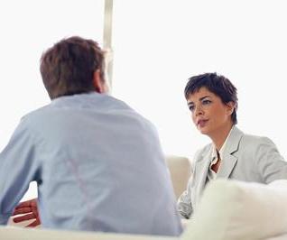 Что нужно знать чтобы стать психологом: профессиональная этика