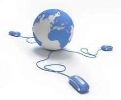 Психотерапия: обучение с использованием интернета