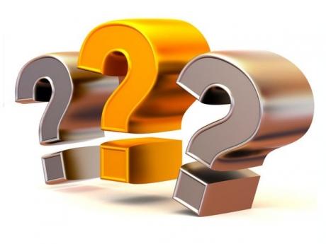 Какая программа обучения психолога лучше?
