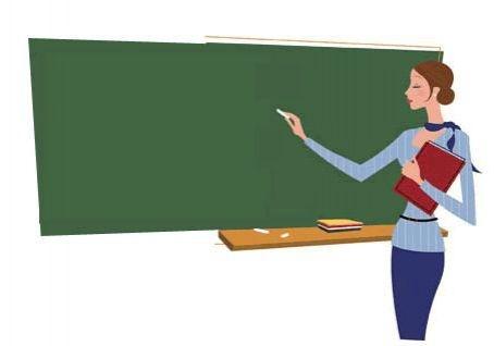 Методические пособия для психолога: особенности дистанционного обучения