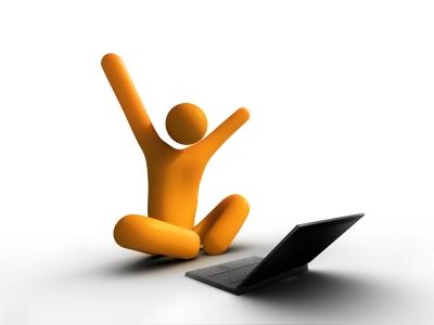 Консультативная психотерапия онлайн: плюсы