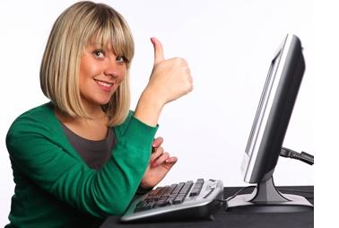 Хочу поступить на психолога: выбираем интернет-курсы