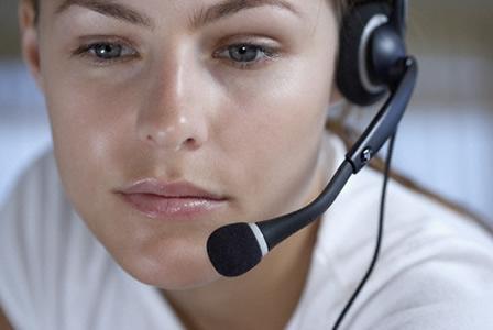 Онлайн психология: обучение и привлечение клиентов