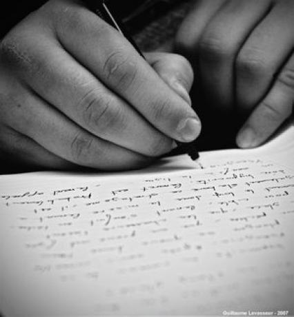 Курсы психологов: письма наших учеников