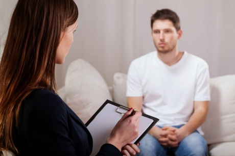 Профессиональное становление психолога: повышаем квалификацию