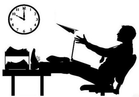 Подходы психологического консультирования к проблеме мотивации