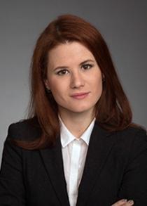 Анастасия Грищенко фото