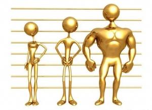 Как отличить профессионального психолога от дилетанта?