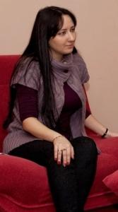 Интервью с профессиональным психологом и тренером Марией Минаковой